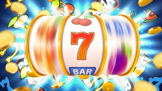 pg slot online slots, slots games, play via the web, play on mobile